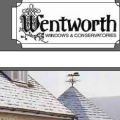Wentworth Windows